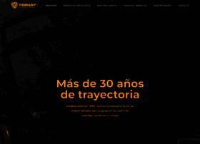trimant.com