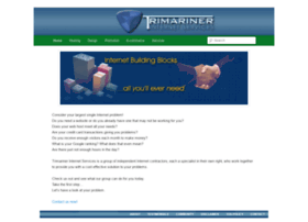 trimariner.com