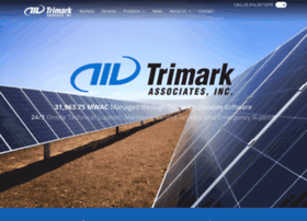 trimarkassoc.com