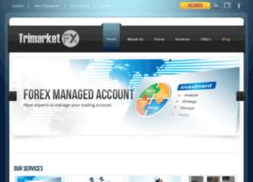 trimarketfx.com