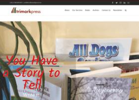 trimarkpress.com