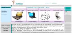 trimbac.com