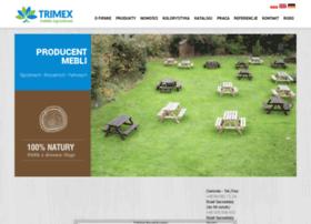 trimex.net.pl