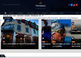 trimexico.com