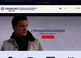trimforti.ru