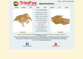 trimfox.com