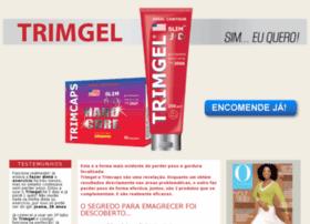 trimgel-portugal.com.pt