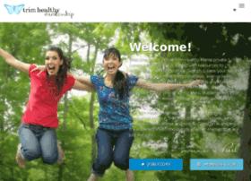 trimhealthymembership.com