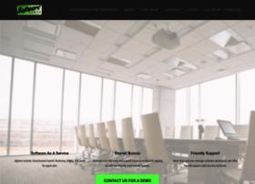 trimicro.com.au