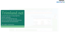 trimland.net