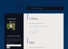 trimomremade.wordpress.com