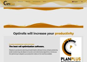 trimplus.com