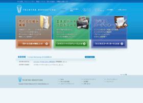 trimtab-marketing.jp