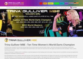 trina-gulliver.com