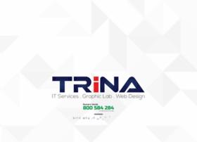 trina.it