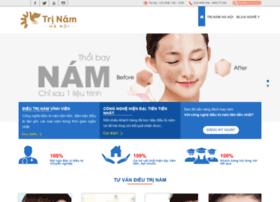 trinambichnguyet.com