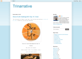 trinarrative.blogspot.com
