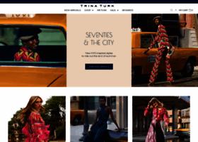 trinaturk.com