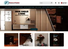 trinca-ferro.com
