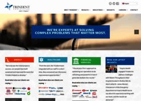 trindent.com
