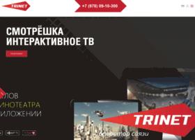 trinet.com.ua