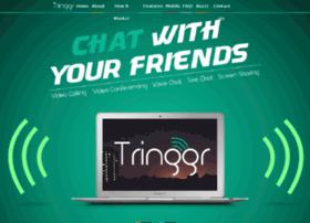 tringgr.com