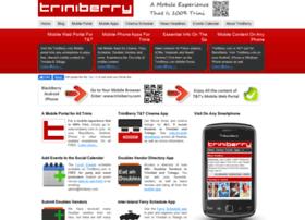 triniberry.com