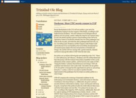triniblag.blogspot.com