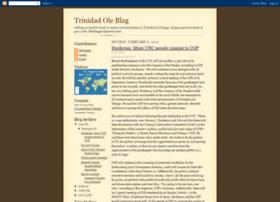 triniblag.blogspot.ru