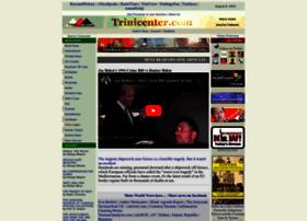 trinicenter.com