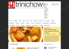 trinichow.wordpress.com