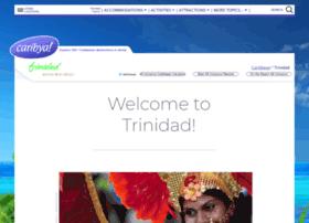 trinidad-guide.info