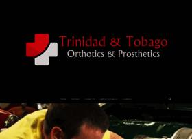 trinidadandtobagoop.com
