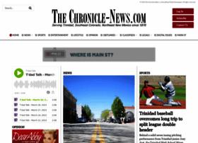 trinidadchroniclenews.com