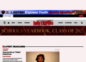 trinidadexpress.com