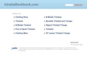 trinidadlookbook.com