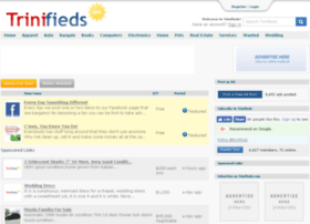 trinifieds.com