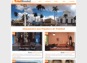 trinihostal.com