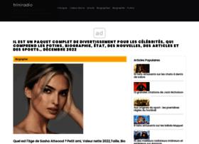 triniradio.net
