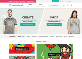trinislang.spreadshirt.com