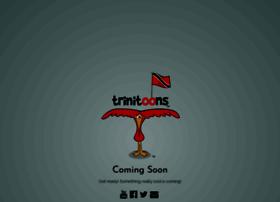 trinitoons.com