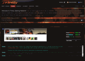 trinity-gaming.net