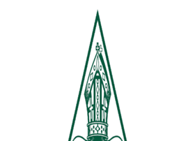 trinity-senior.concordinfiniti.com