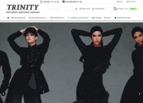 trinity-shop.net