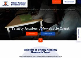 trinity.newcastle.sch.uk