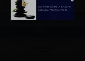 trinityacu.com