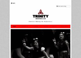 trinityboosterclub.wildapricot.org
