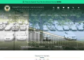 trinitycatholic.org