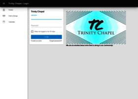 trinitychapel.ccbchurch.com