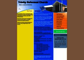 trinitychurchnj.org